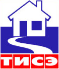 Официальный сайт компании ТИСЭ